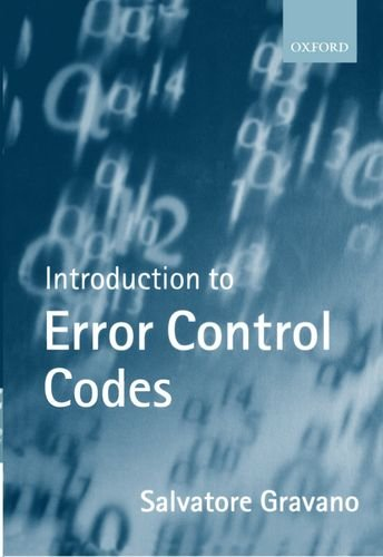 introduction-to-error-control