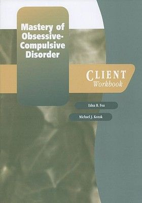 mastery-of-obsessive-compulsive-disorder