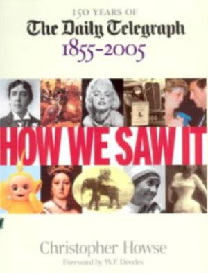 how-we-saw