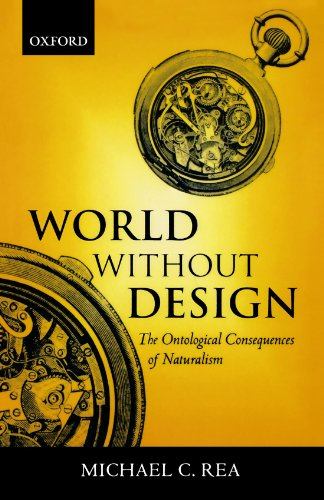 world-without-design