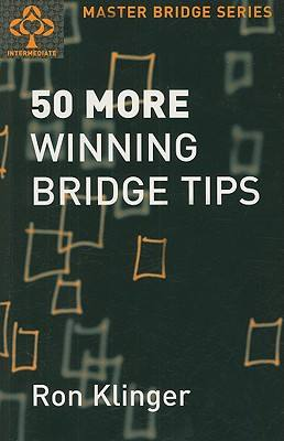 50-more-winning-bridge-tips
