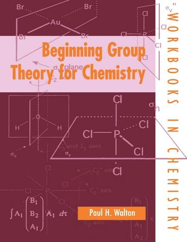 beginning-group-theory-for-chemistry