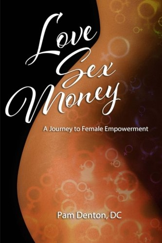 love, sex & money
