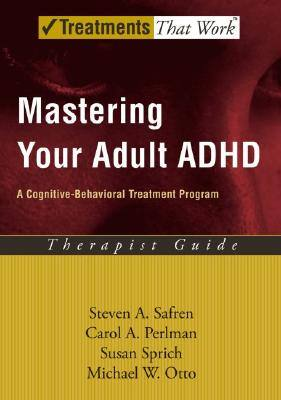 mastering-your-adult-adhd