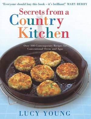 secrets-from-a-country-kitchen
