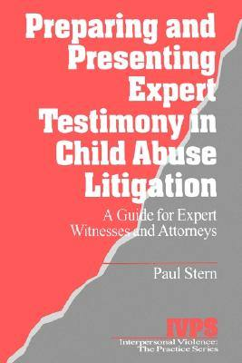preparing-presenting-expert-testimony-in-child