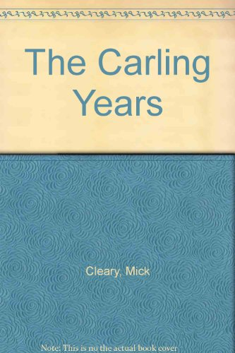 carling-years-the