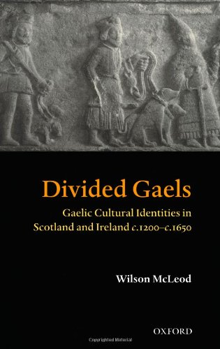 divided-gaels
