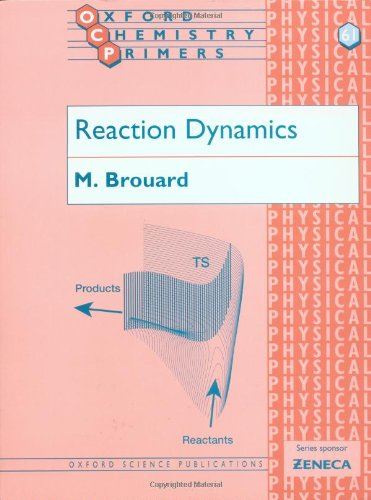 reaction-dynamics