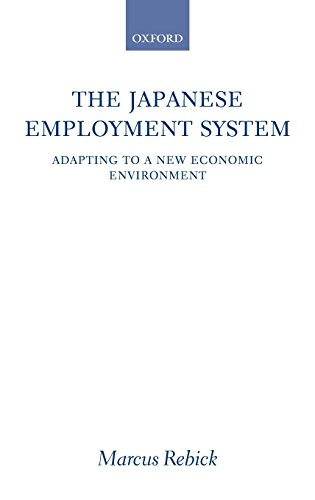 japanese-employment-system-the