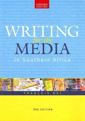 writing-for-the-media-in-southern-africa