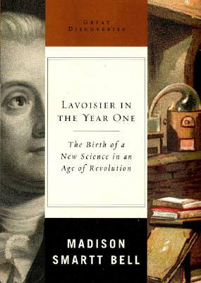 lavoisier-in-the-year-one
