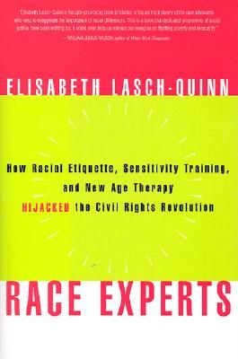 race-experts