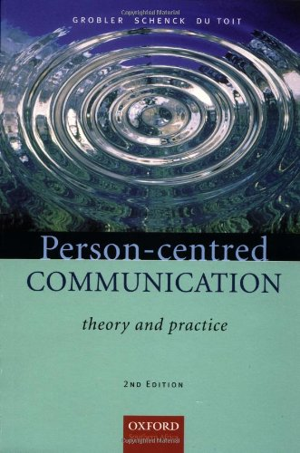 person-centred-communication