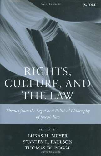 rights-culture-the-law