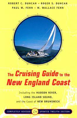 cruising-guide-to-the-new-england-coast-the