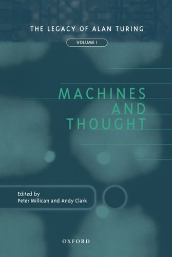 machines-thought-the-legacy-of-alan-turing