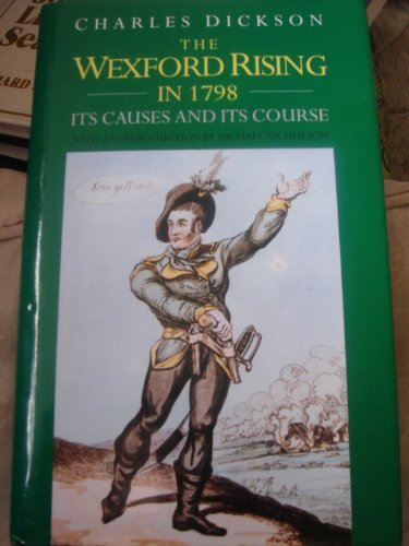 wexford-rising-in-1798-the