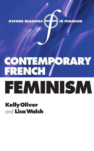 contemporary-french-feminism