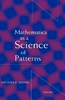 mathematics-as-a-science-of-patterns
