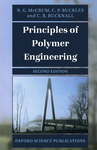 principles-of-polymer-engineering