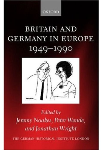 britain-germany-in-europe-1949-1990