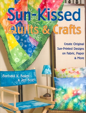 sun-kissed-quilts-crafts