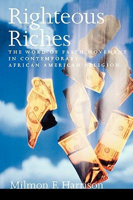 righteous-riches