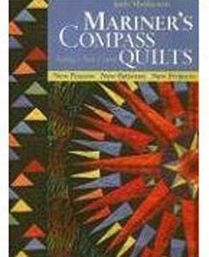 mariner-compass-quilts