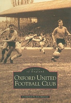 oxford-united-football-club