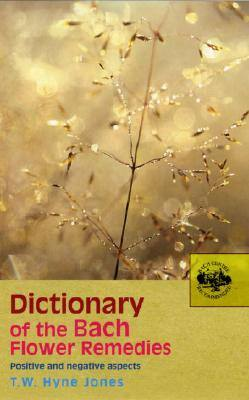 dictionary-of-the-bach-flower-remedies