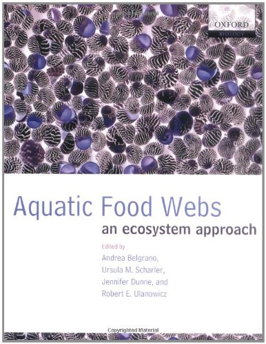 aquatic-food-webs