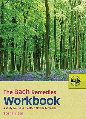 bach-remedies-workbook-the