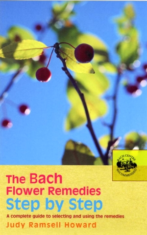 bach-flower-remedies-step-by-step-the