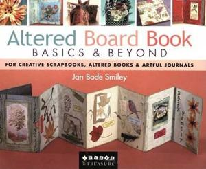 altered-board-books-basics-beyond