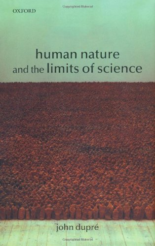 human-nature-the-limits-of-science