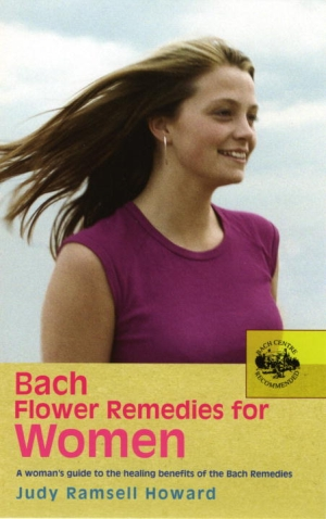 bach-flower-remedies-for-women