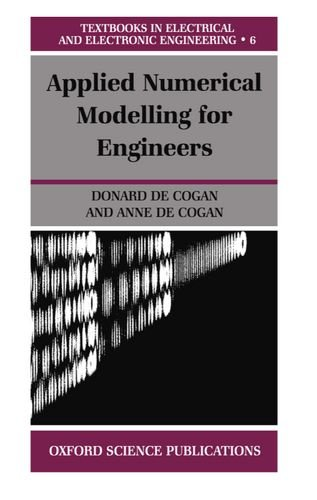 applied-numerical-modelling-for-engineers