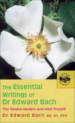 essential-writings-of-dr-edward-bach-the