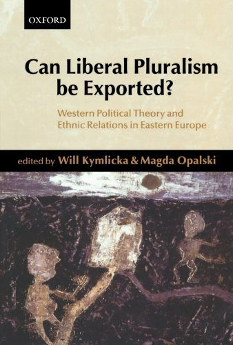 can-liberal-pluralism-be-exported