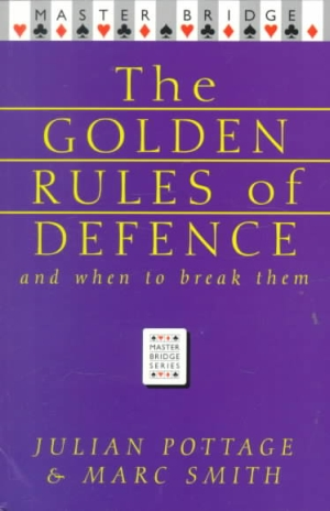 golden-rules-of-defence