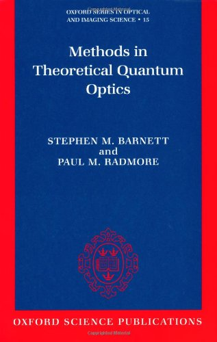 methods-in-theoretical-quantum-optics