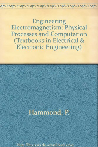 engineering-electromagnetism