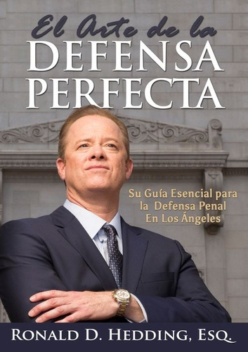 el arte de la defensa perfecta