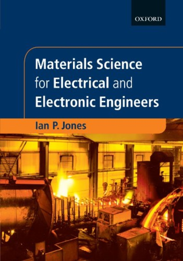 materials-science-for-electrical-electronic