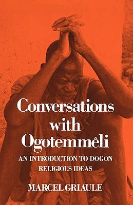 conversations-with-ogotemmeli