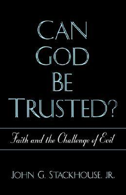 can-god-be-trusted