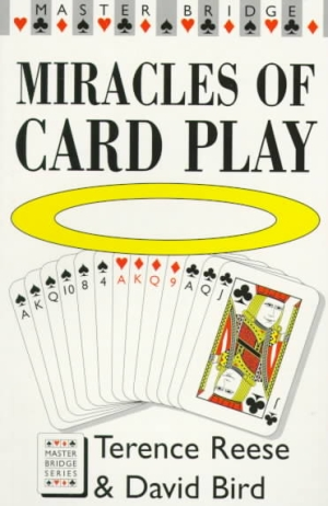 miracles-of-card-play