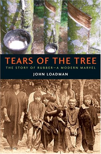 tears-of-the-tree