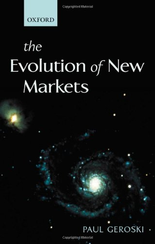 evolution-of-new-markets-the